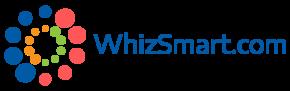 Whizsmart